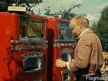 Сиропы для газировальных автоматов - фото 1