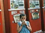 Сиропы для газировальных автоматов - фото 2