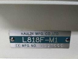 """""""Siruba"""" L818F-М1 с 3-фазным двигателем. - фото 4"""