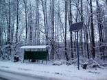 Система автономного освещения (САО) 12в, 20Вт - фото 3