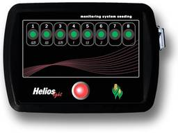 Система контроля высева для пропашных сеялок Helios Light