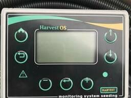 Система контроля высева Harvest OS