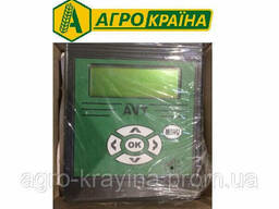 Система контроля высева на сеялку зерновую СЗ-3.6 АГРО -8