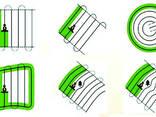 Система паралельного вождения Trimble EZ-Guide 250 - фото 3