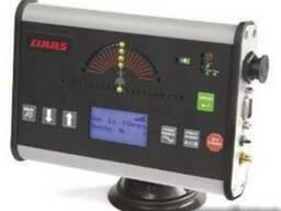 Система параллельного вождения Gps Claas Copilot