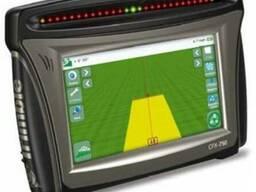 Система параллельного вождения Trimble EZ-Guide CFX 750 - Ку