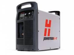 Система плазменной резки Hypertherm Powermax 105