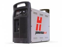 Система плазменной резки Hypertherm Powermax 125