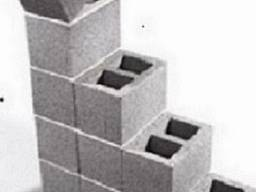 Системи вентиляції. Вентиляційні блоки купити.