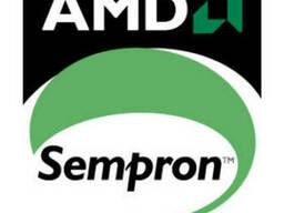 Системный блок amd sempron 64 2500