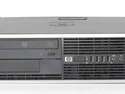 Системный блок HP ELITE Compaq 6200 SFF Sokket 1155/ G620 /