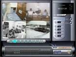 Системы видеонаблюдения беспроводные - фото 2