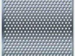 Сита,фракционные решетки для дробилок
