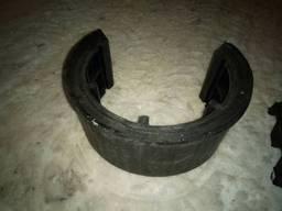 Сита резиновые для грохотов 330*420 мм. , ячейка 6 мм