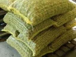Сітка для фасування горіха