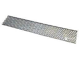 Сито крупное (5 мм) для кормоизмельчителя «Эликор»
