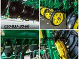 Сівалки зернові Харвест 3,6 (Harvest 360) аналог Сз-3,6 - фото 1