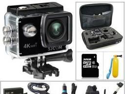 Sjcam камеры и аксессуары original - фото 2