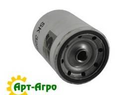 SK3288 Фильтр топливный SF-Filter
