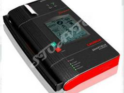 Сканер для автосервиса