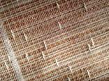 Скатертина, доріжка, ранер «Плетіння» - photo 4