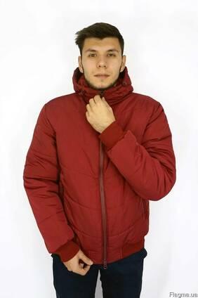Скидка! Куртка мужская от украинского производителя