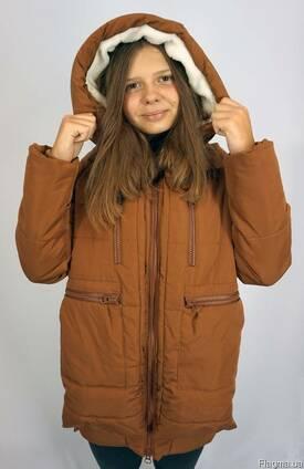 Скидки! Куртки женские молодежные Украина