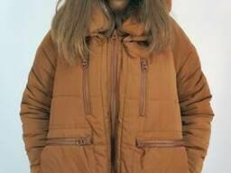 Скидки! Куртки женские молодежные Украина - фото 4