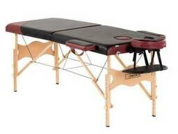 Складной массажный стол переносной Us Medica США-Япония
