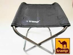 Складной табурет Tramp TRF-009
