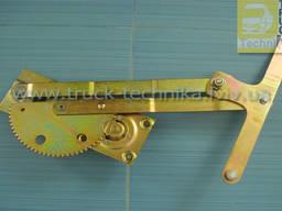 Склопідйомник, механізм підйому скла, MAN. F90 81626406011
