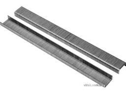 Скоби для пневматичного степлера Vorel 6 х 13 х 0. 95 мм 12000 шт