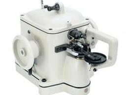 Скорняжная машина MIK GP3-302 серводвигатель