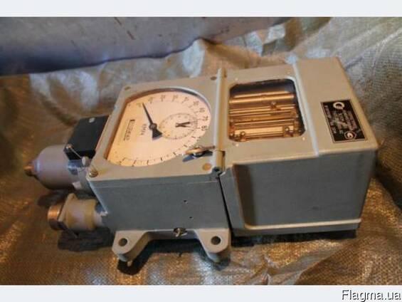 Скоростемер 3СЛ2М-150П