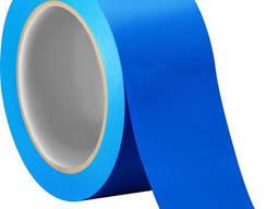 синий 66 м