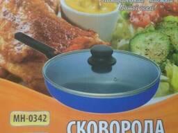 "Сковорода 26 см ТМ ""Stenson"""