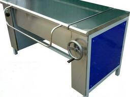 Сковорода электрическая промышленная СЭМ-02 стандарт