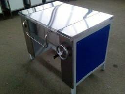 Сковорода промышленная СЭМ-0,5 Стандарт
