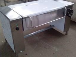 Сковорода электрическая СЭМ-05 мастер от производителя