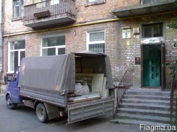 Скупка холодильников в любом состоянии в Киеве.