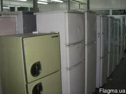 Скупка холодильников всех марок, в т.ч. советских