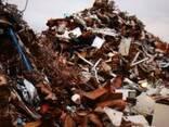 Скупка металлолома на дому Днепр - фото 1