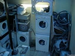 Скупка нерабочих сломанных холодильников киев