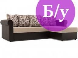 Скупка старых диванов Днепр, покупаю старую мебель, кухни, шкафы.