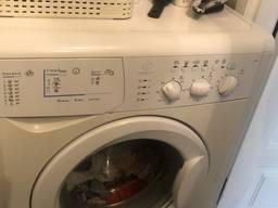 Скупка стиралки машин всех марок в любом состоянии. Наш само