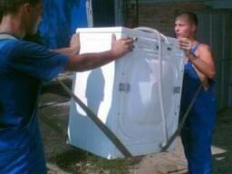 Скупка стиральных машин-автомат всех марок