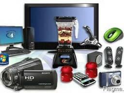 Скупка техники / электроники / телевизор, стиральная машина