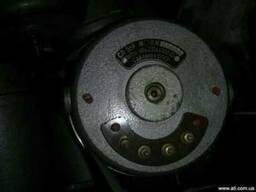СЛ-569М.