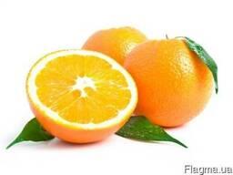 Сладкий апельсин Эфирное мало. Натуральное(Sweet Orange Oil)