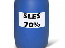 SLES 70%